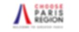 Logo-Choose-Paris-Region.png