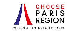 Logo-Choose-Paris-Region.png
