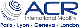 Logo ACR.png