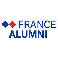 Logo_FranceAlumni_Fond_Carré_RVB.jpg