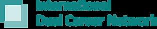 IDCN_logo_large.png