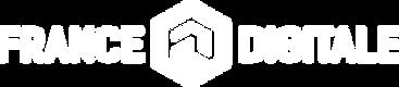 logo.blanc.png