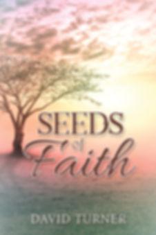 Seeds of Faith_edited.jpg