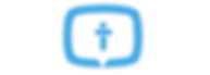 Experience Jesus Logo (Vertical) PNG_edi