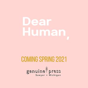 _final dear human instagram sized.png