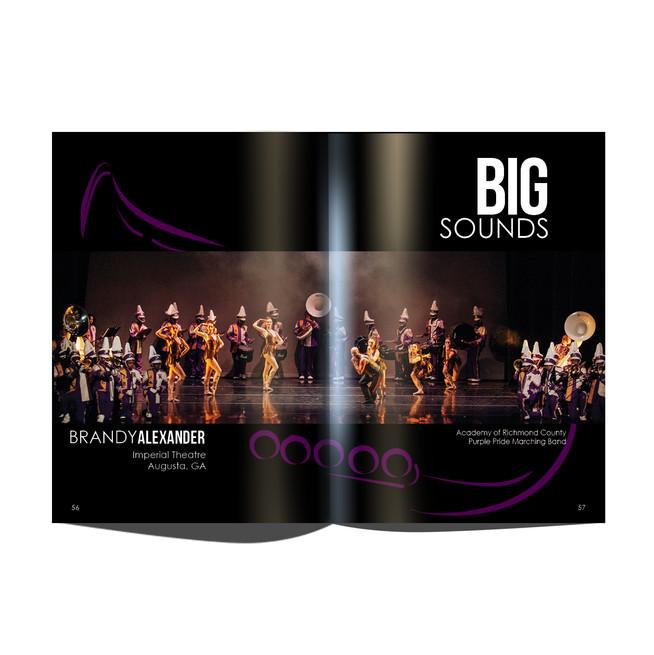 2020 BWAT spread gloss for Btwist Big So