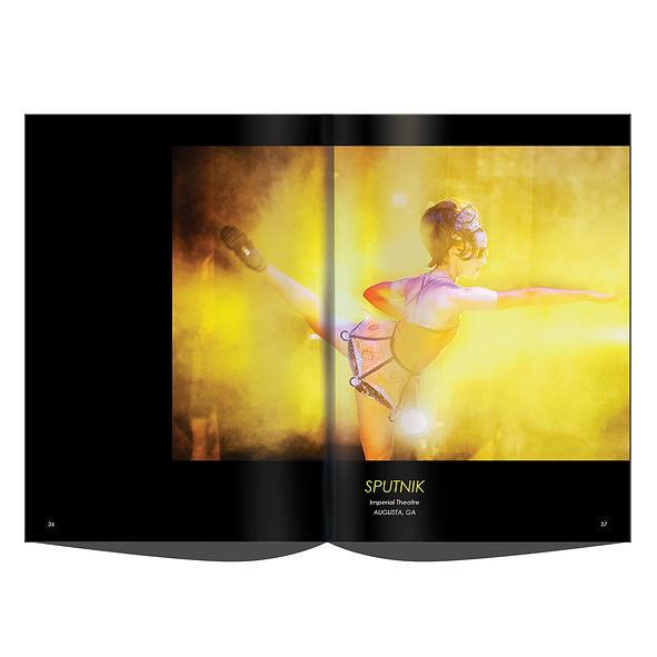 2020 BWAT Btwist spreads magazine look20