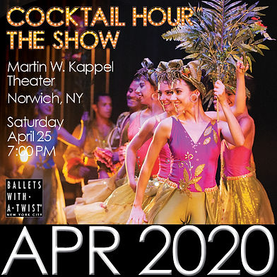 20200425 BWAT Norwich UPCOMING 5.jpg