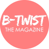 BTWIST RED button base 50 transp.png