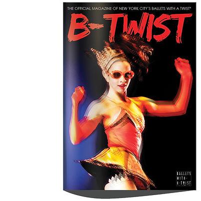 2021 BWAT BTWIST Grid for Linkin Bio 01.
