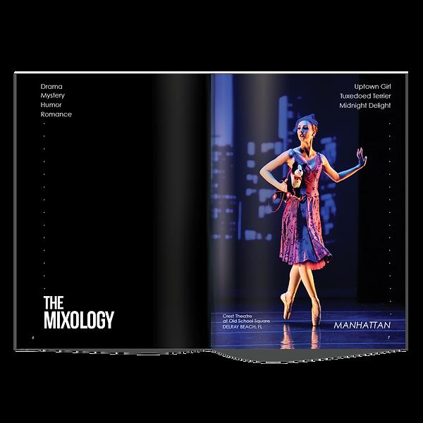 2020 BWAT Btwist spreads magazine look5