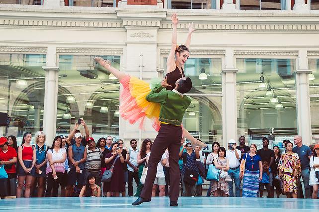 20190810 Summer Festival SKC ballet-74.j