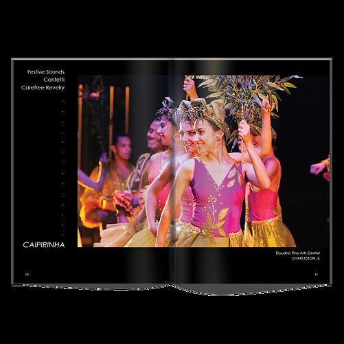 2020 BWAT Btwist spreads magazine look7