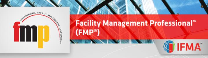 FMP-Highlight Header.png