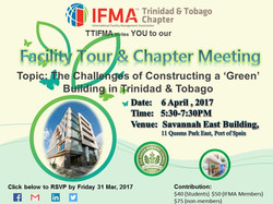 Meeting Invite - FINAL