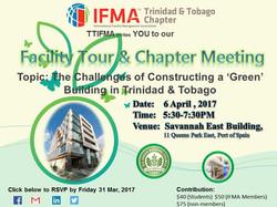 Meeting Invite - FINAL