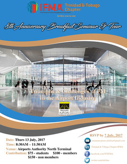 Airports Authority-FINAL-Web
