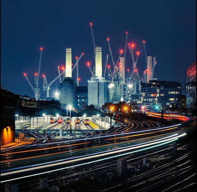 Battersea%20Power%20Station_edited.jpg