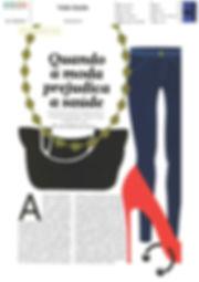 Aertigo LG qd a moda prej saude_Page_1.j