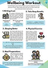 Wellbeing Workout.JPG