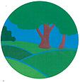 Woodland View Junior School