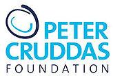Peter Cruddas Foundation.jpg