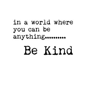 10 ways to spread kindness on World Kindness Day