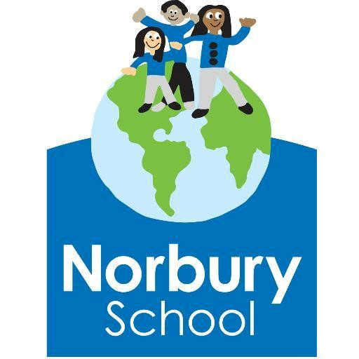 Norbury School