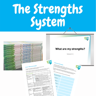 Copy of The Strengths System (1).png