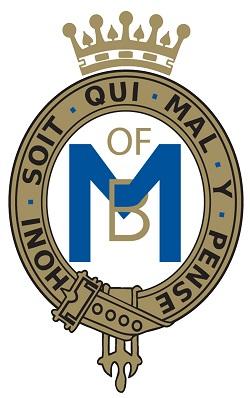 The Mountbatten School
