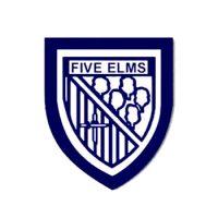 Five Elms Primary School