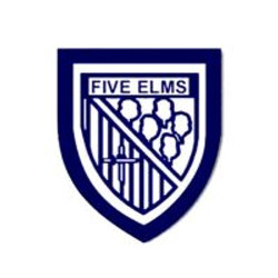 Five Elms Primary School