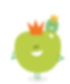 Grapeandapple crown.png