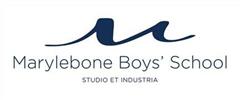 Marylebone Boys School