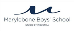 Marylebone Boys School