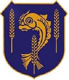 The John Fisher School