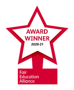 FEA_AwardLogo_2020-21_edited.png