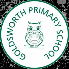 Goldsworth Primary School