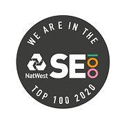 SE100_Badge_2020-TOP100_edited.jpg
