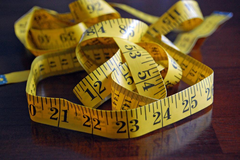 measuringtape.jpg