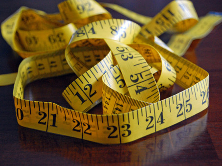 Measuring Character Education