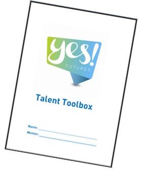 talent toolbox.jpg