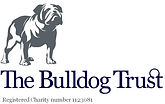 The-Bulldog-Trust-with-dog-and-charity-n