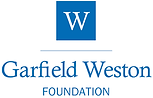 Garfield Weston Foundation.png