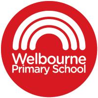 Welbourne Primary School