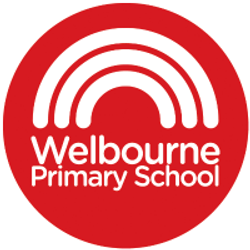Welbourne Primary School