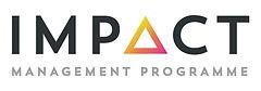 Impact Management Programme.jpg