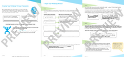 Strengths Toolbox Preview.png