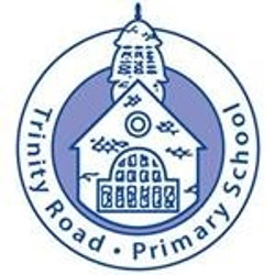Trinity Road Primary School
