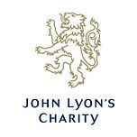 John Lyon's Charity.jpg